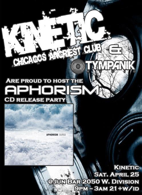 aphorism-copy