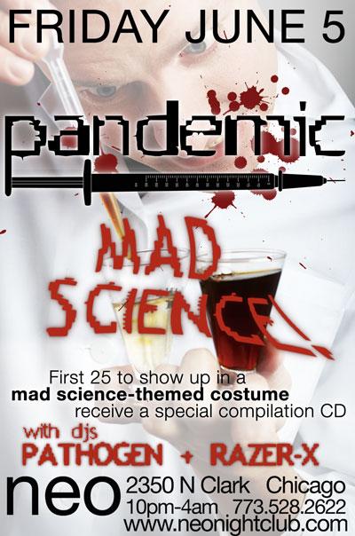 pandemicjun09web