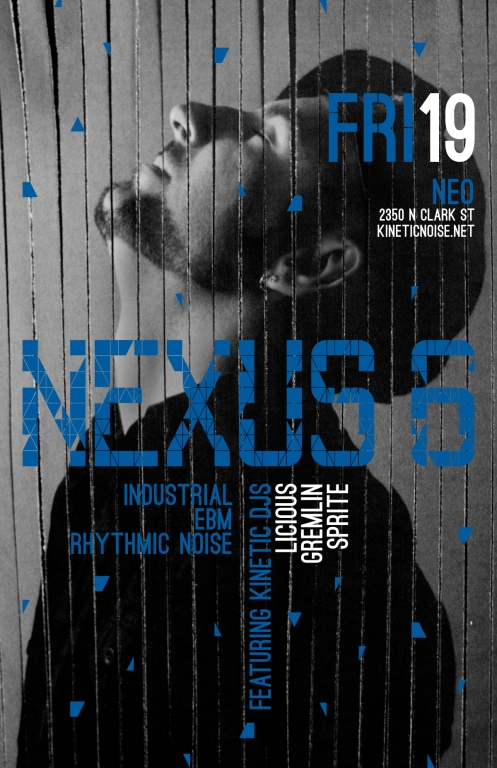 nex006_2013-07_poster3