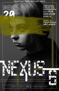 nex011_2013-12_invite1_small