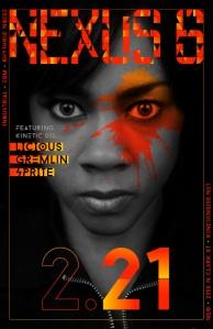nex013_2014-02_invite1a_small