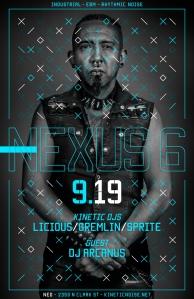 nex021_2014-09_invite2