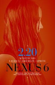 nex026_2015-02_1