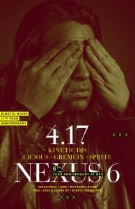 nex028_2015-04_1