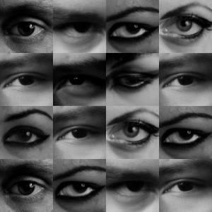 n6 eyes