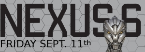 Nexus 6 - Sept 11 header