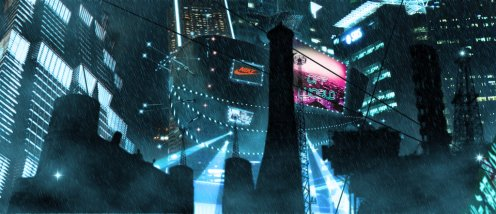 blade_runner_still_4_by_miren2k